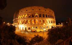 Olaszország, Róma