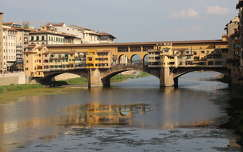 Olaszország - Toscana - Firence