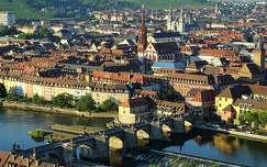 Würzburg Németország