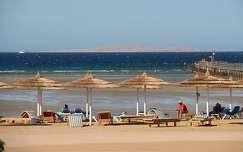 Egyiptom reggel