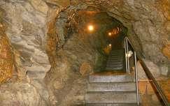 2015.07.14. Pál-völgyi barlangrendszer, Fotó: Szolnoki Tibor