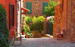 Toscana-Montecatini Alto