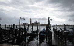 Velence. Fotó: Kupcsik Sarolta