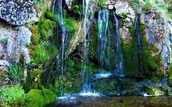 Ireland, Blarney