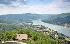 Dunakanyar (Visegrád)