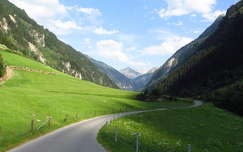 Ausztria, Tirol, Zillergrund 2015 július (20 db van ugyanilyen címmel)