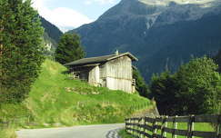 Ausztia, Tirol, Zillergrund 2015 július (20 db van ugyanilyen címmel)