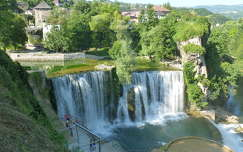 Jajcei v�zes�s, Bosznia-Hercegovina
