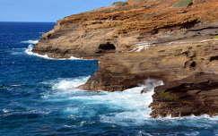 Oahu,Hawaii,USA