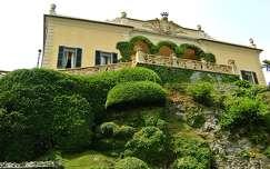 Villa Balbianello.Lenno.Como.Italy.