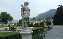 Como.Italy.