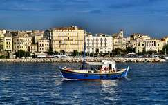 Korfu, Görögország