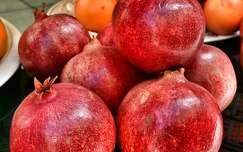 gyümölcs gránátalma