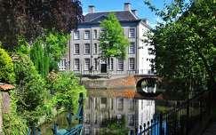 Amersfoort - Nederland1920 X 1200
