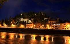 Olaszország, Verona