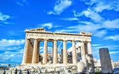 Athen,Akropolisz