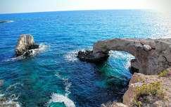 Cyprus ,Ayia Napa
