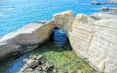 Cyprus,Phatos
