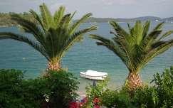 Nidri, Lefkada, Görögország
