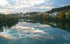 Lyoni városrész