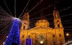 Budapest, Szent István-bazilika