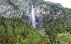 Ausztria,Karintia