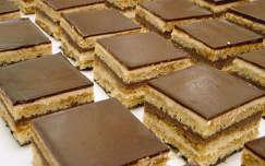 Sütemény, desszert