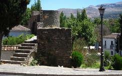 RONDA - SPANJE1920 x 1200