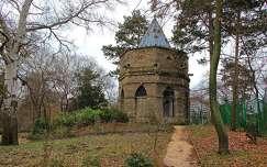 magyarország tata mecset