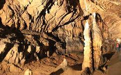 magyarország jósvafő világörökség kövek és sziklák barlang