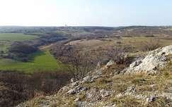Balatonalmádi, szikla, túra, magyarország