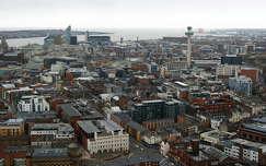Liverpool, Egyes�lt Kir�lys�g.