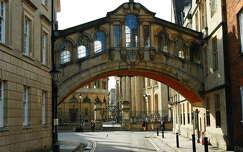Oxford, egyetemi v�rosr�sz. Egyes�lt Kir�lys�g.
