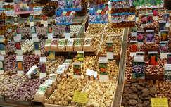 virágpiac, Amszterdam, Hollandia