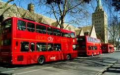 Utcar�szlet. Oxford, Egyes�lt Kir�lys�g.