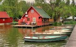 Tata,Derítő-tó,-Canon EOS 20D-Canon EF 28-135 IS USM, Fotó:Szolnoki Tibor
