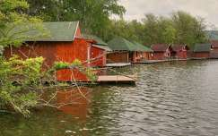 Tata,Derítő-tó,-Canon EOS 20D-Canon EF 28-135 IS USM, Fotó: Szolnoki Tibor