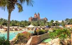 Duai,Atlantis The Palm