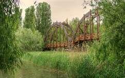 2016.05.15.Kis-Balaton-Kányavári híd,Kányavári sziget, Fotó: Szolnoki Tibor