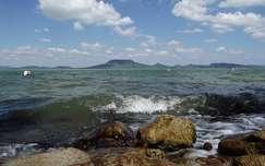 Fonyód Bélatelepi strand