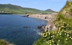 öböl írország