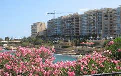 Málta-Sliema