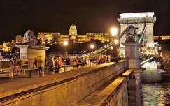 2016.08.19. Budapest, Fotó: Szolnoki Tibor