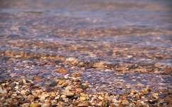 folyó kavics