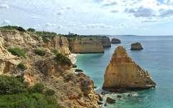 Lagoa.Algarve.Portugália.2016.09.