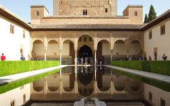Granada.Alhambra.2016.09.