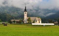 Nomenj, Szlovénia