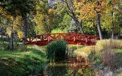 Feh�rv�rcsurg� - kast�lypark