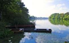 Tisza folyó