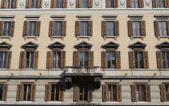 Trieste, Olaszország